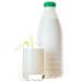 Băuturi acidolactice