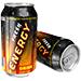 Băuturi energizante