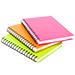 Caiete, carnete, hârtie