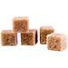 Zahăr și îndulcitori