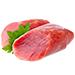 Carne proaspătă