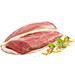 Carne congelată