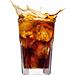 Băutură carbogazoasă răcoritoare