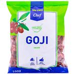 Goji uscate Metro Chef 100g