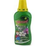 Fertilizant pentru orhidee Agrecol 350ml