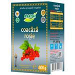 Coacaza rosie Kardel 300g