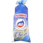 Plombir JLC alb 1000g