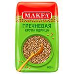 Гречка Makfa 800г