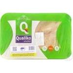 File Qualiko pui broiler congelat 900g - cumpărați, prețuri pentru Metro - foto 1