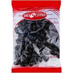 Drajeuri Bucuria Fani cu ciocolata 190g