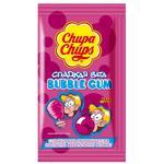 Guma Chupa Chups Tutti-Frutti 11g