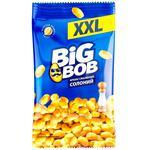 Arahide Big Bob prajite sarate 170g
