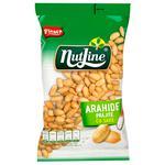 Arahide Nutline decojite prajite 300g