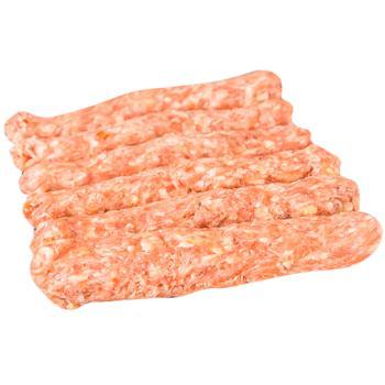 Мититей говядина свинина Rogob - купить, цены на Метро - фото 1