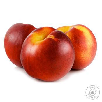 Nectarine kg - cumpărați, prețuri pentru Metro - foto 1