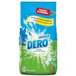 Стиральный порошок Dero Ozon Plus 10кг