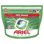 Detergent capsule Ariel Spring 60buc