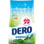 Detergent automat Dero Ozon+ 6kg