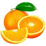 Апельсины большие Испания