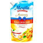 Maioneza Mecita Hozeaiki Clasic 350ml