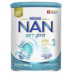 Formula de lapte Nestle NAN 3 800g
