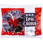 Ceai Tri Slona carcade infuzie 70g