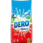 Detergent manual Dero Ozon+ 1,8kg