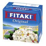 Сыр Feta original Kaserei 40% 500г
