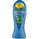 Gel de dus Palmolive Massage 500ml