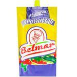 Майонез провансаль 61% Belmar 645г