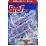 Odorizant WC Bref Aktiv Lavender 3x50g - cumpărați, prețuri pentru Metro - foto 3