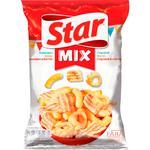 Снеки Star mix со вкусом сыра 90г