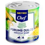 Porumb dulce METRO Chef 400g