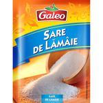 Лимонная кислота Galeo 20г
