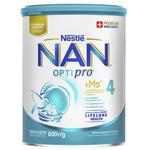 Formula de lapte Nestle NAN 4 800g