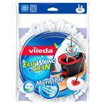 Refill Vileda Easy Wring Clean