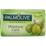 Мыло Palmolive Olive 90г