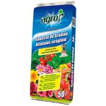 Substrat universal Agro 50l