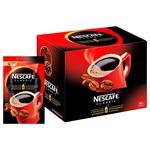 Кофе растворимый NESCAFE® CLASSIC 30x2г