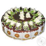 Tort Maestro Franzeluța 1,1kg