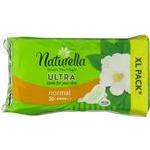 Absorbante Naturella Ultra Green Tea 20buc