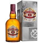 Whisky Chivas Regal 12 Y.O. 1l
