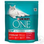 Hrana pisici Purine One Vita 800g