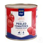 Паста томатная METRO Chef 2500г