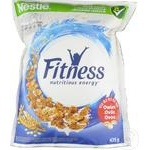Cereale Nestle fitness 425g