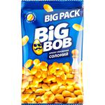 Arahide Big Bob prajite sarate 130g
