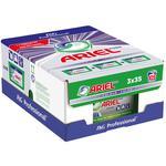 Detergent capsule Ariel Color 105buc