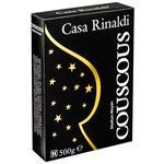 Кускус Casa Rinaldi 500г