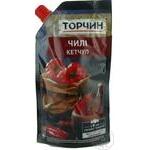 Ketchup Torcin сhilli 270g - cumpărați, prețuri pentru Metro - foto 1