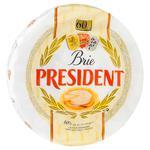 Сыр BRIE 60% 1кг